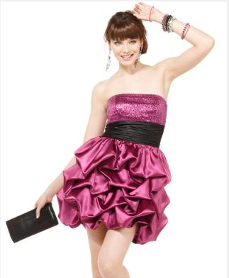 super cute prom dresses Et6Ezgi0