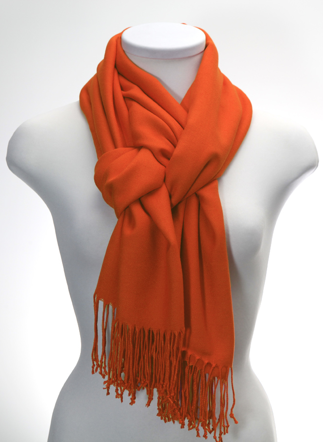 and Pashminas The Blue Scarves Edition Pashmina Nordstrom Shawl Pashmina Nordstrom Shawl
